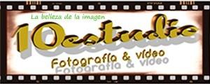 cropped-logo-orlas.jpg